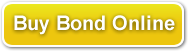 Buy Bond 11 Plus Online