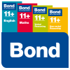 Bond Bundle Icon