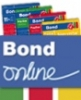 Bond Bundle Online