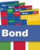 Bond Bundle