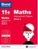 Cover image - Bond Maths Assessment Papers 9-10 Years Book 2