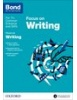 Cover image - Bond Focus on Writing